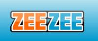 Logo: Zeezee